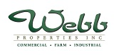 Webb Properties